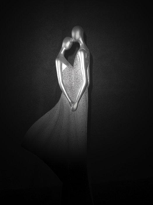 Athala Carole Bruckner - Spot Light