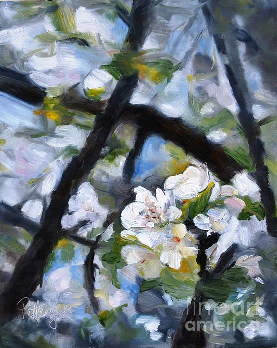 Lori Pittenger - Spring Dream