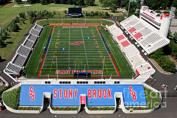 helicopter remote camera with Stony Brook Football Stadium Anthony Salerno on Graphic Collection Of Drones Vector 17927198 furthermore Bucknell University Football Stadium Anthony Salerno as well Lipo Battery Charger Reviews likewise Parkzone Se5a as well Stony Brook Football Stadium Anthony Salerno.