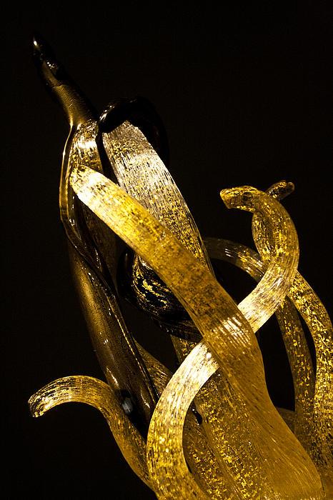 Jeremy Nicholas - Sultry Serpents