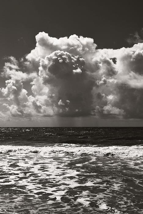 Kelly Nowak - Sunshine and Rain 2