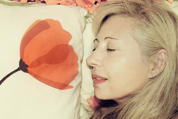 Laurie Search - Sweet Poppy Dreams