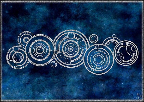 Brandi Elaine Crochet - The Answer