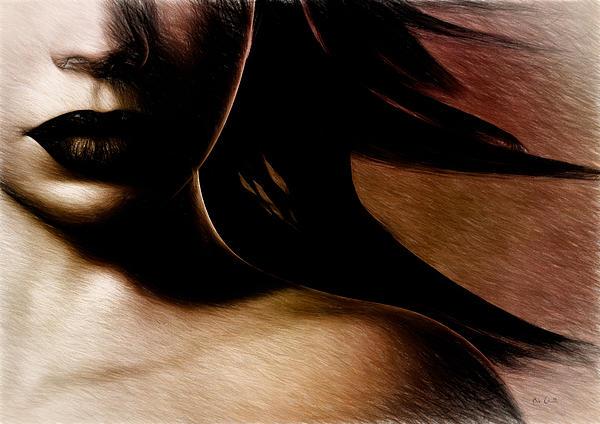 Bob Orsillo - The Lady Who Waits