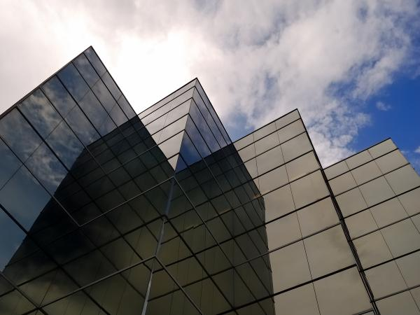 Steven Milner - The Metropolitan View