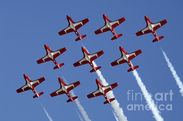 Bob Christopher - The Snowbirds Keeping It Tight