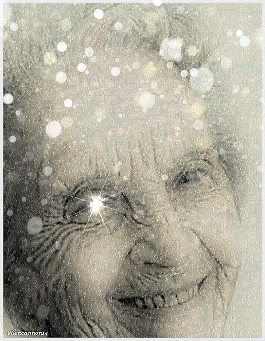 Ellen Cannon - The Winter of Our Content