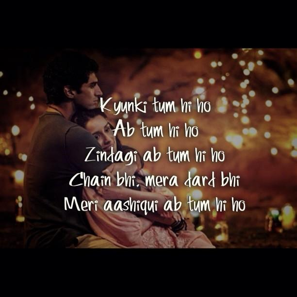 watch Online Aashiqui 2 in HD 720p - Voxmovies