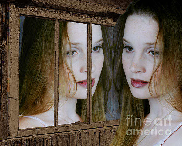 Andrew Govan Dantzler - Untitled_reflec