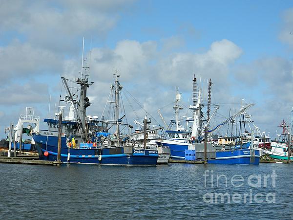 Westport Skiff Boat Plans | Free Boat Plans TOP