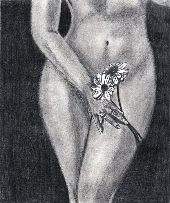 Bobby Dar - Wild Flowers