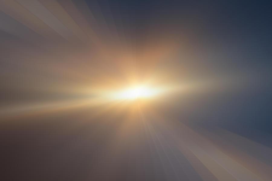 Infinity  Photograph