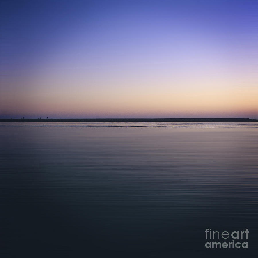Mediterranean Sea. Provence. France Photograph  -  Mediterranean Sea. Provence. France Fine Art Print