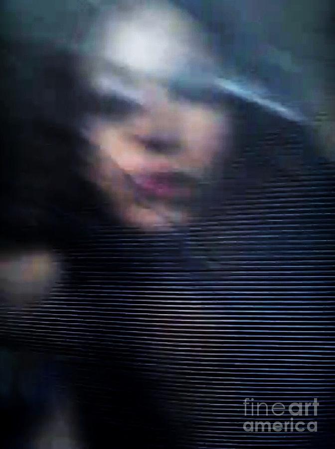 My Veneer Photograph