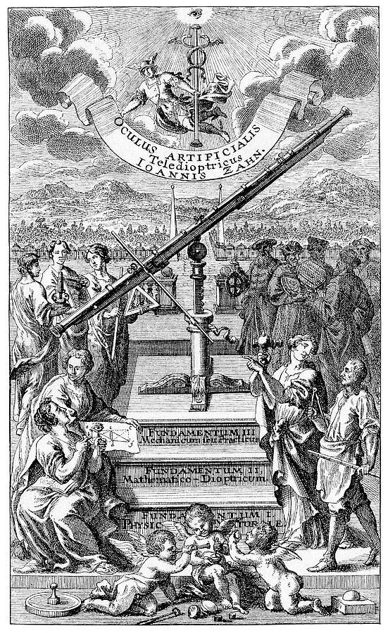 17th 18th century essayists