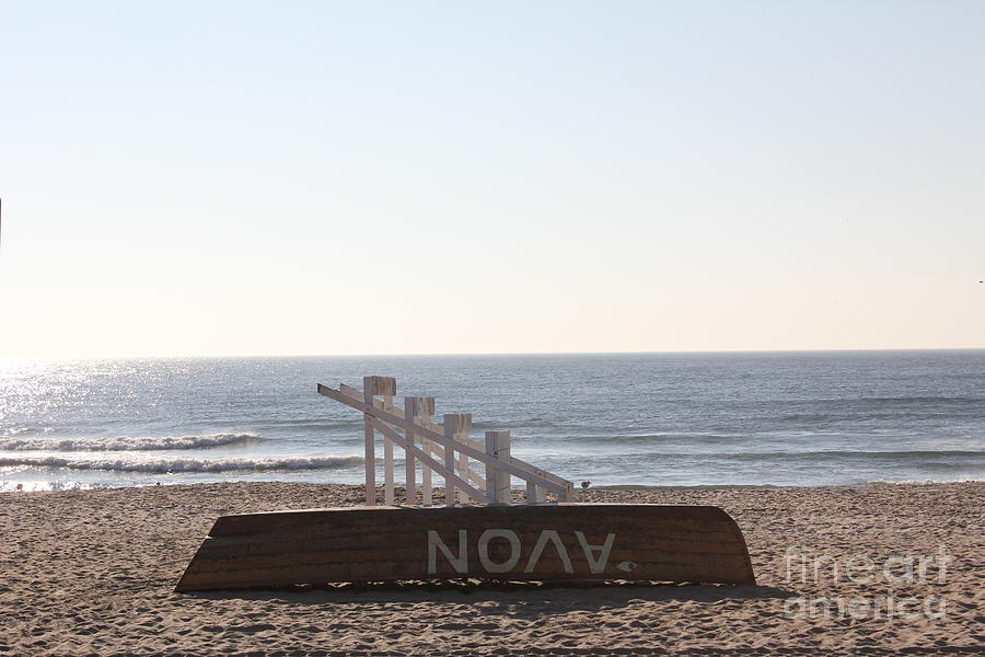 avon by the sea chat Avon-by-the-sea, nj - get the very latest weather forecast, including hour-by-hour views, the 10-day outlook, temperature, humidity, precipitation for your area.