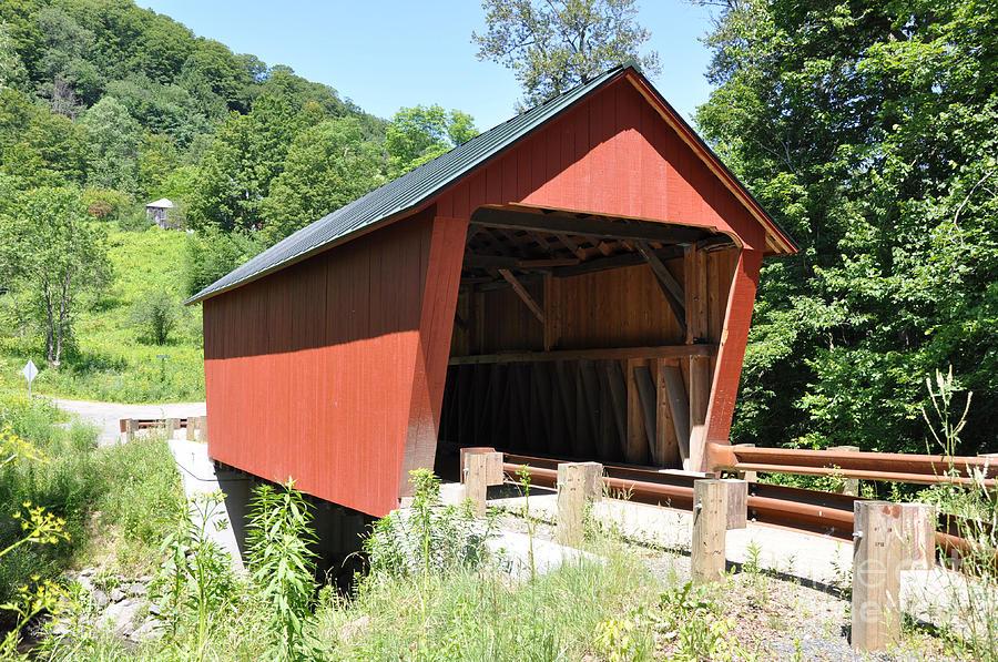 - 1-braley-covered-bridge-wanda-lynn-searles