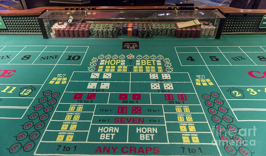 American casino gambling craps tips free no deposit casino money u.s.a