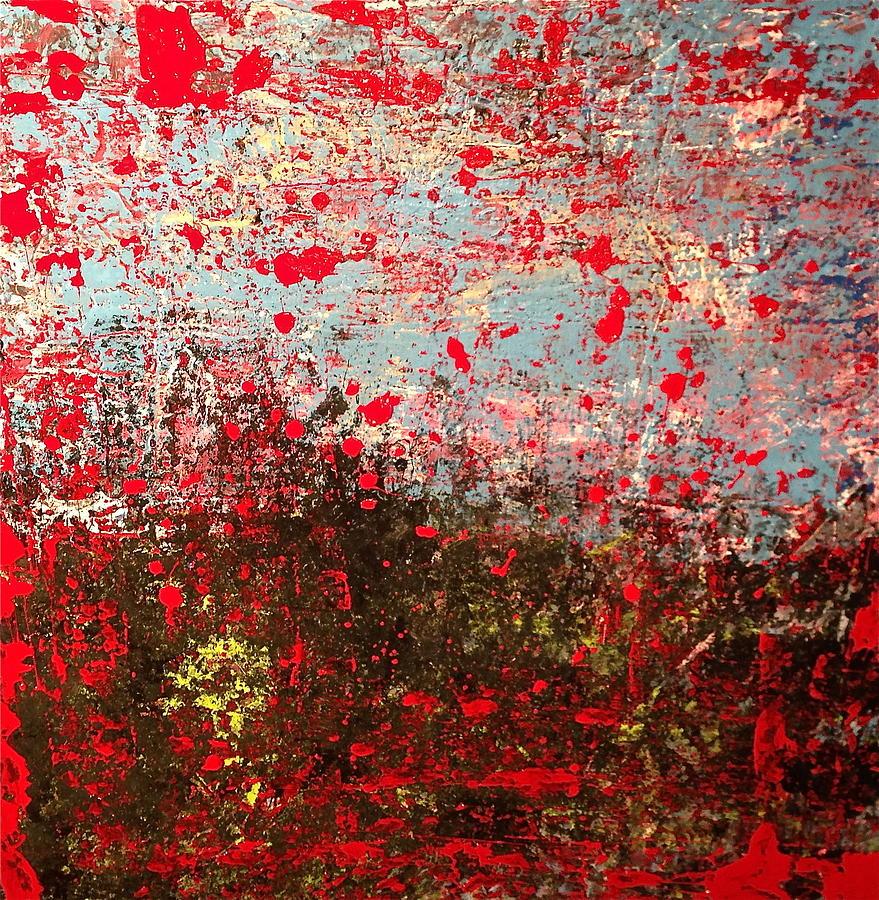 Milano Painting