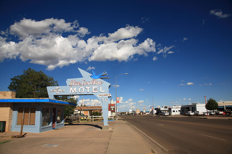 tucumcari chat sites Bid on auction property 2423 s second street tucumcari new mexico, 88401 for free register today to find other auction properties in new mexico.