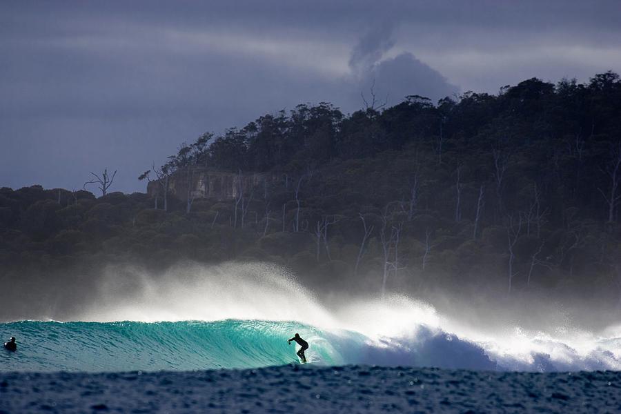 Tasmania Dream Photograph