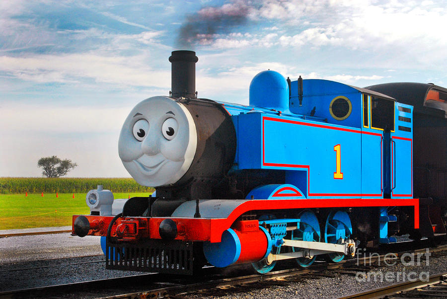1-thomas-the-train-paul-w-faust-impressions-of-light.jpg