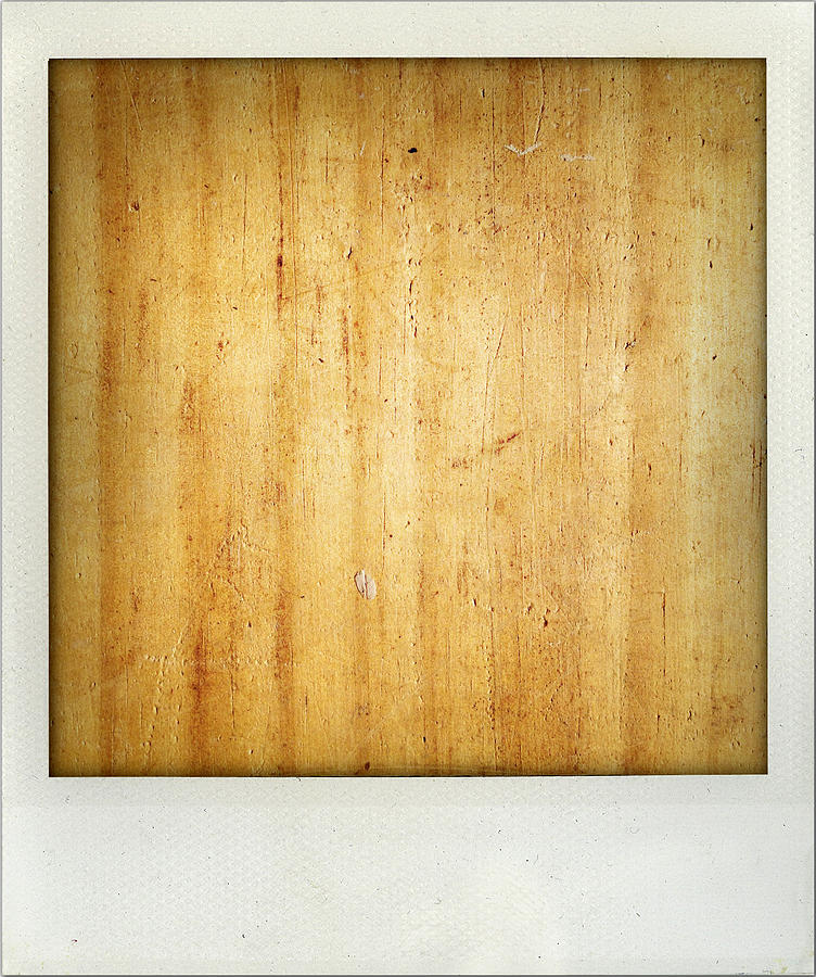 Background Photograph - Wood Texture by Les Cunliffe