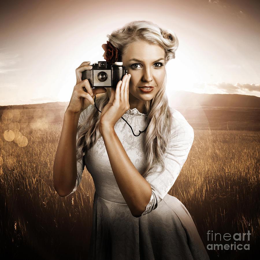 Kursus fotografi mara 2012 14