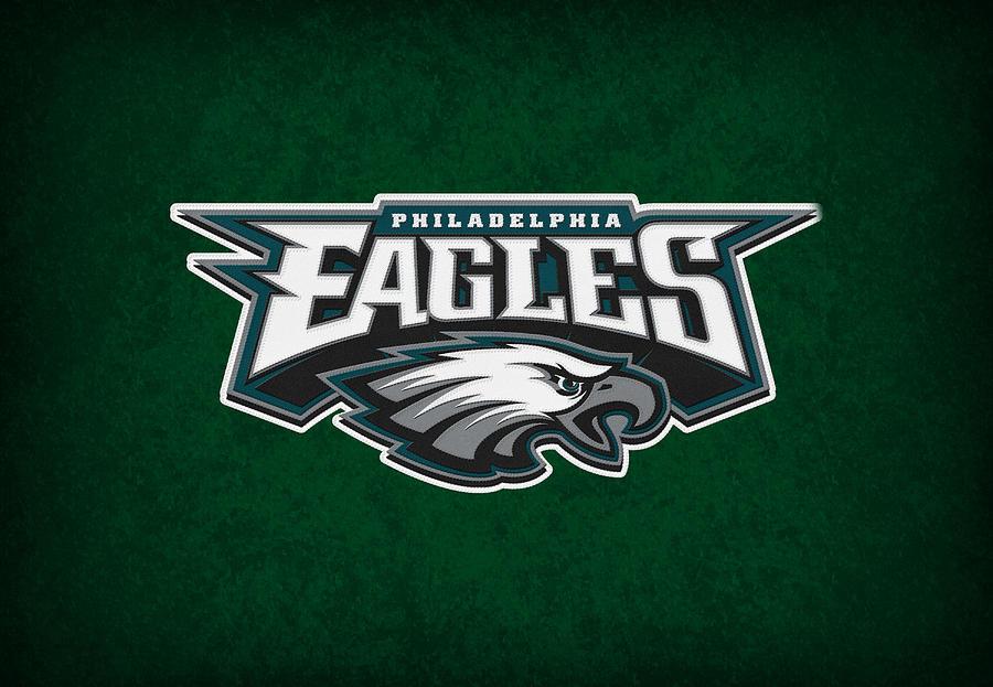 Philadelphia Eagles Photograph