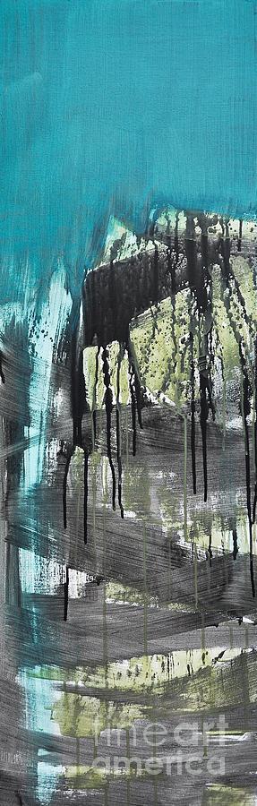 116 - I Painting