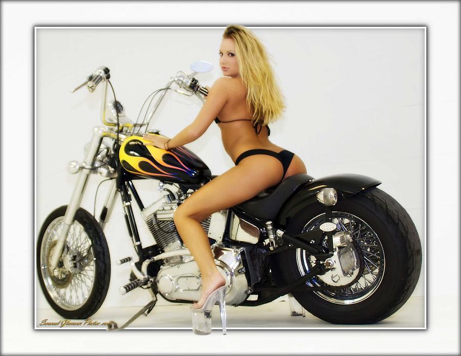 teen ponytail fucking ride riding hardcore thighs legs ass