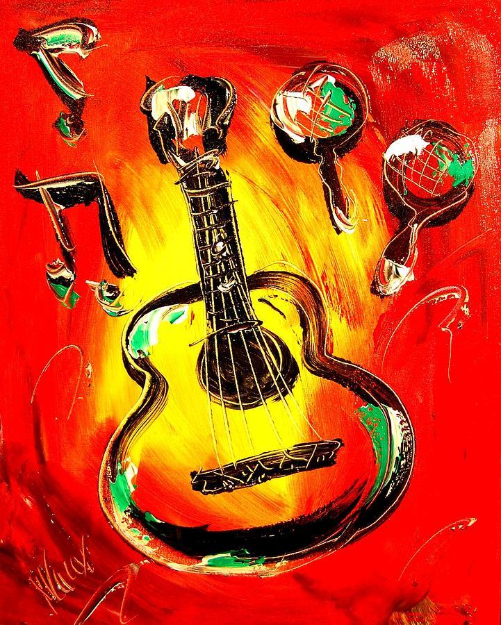 Mark Kazav 17-guitar-mark-kazav