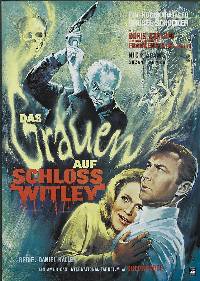 17 vintage original movie posters poster movie