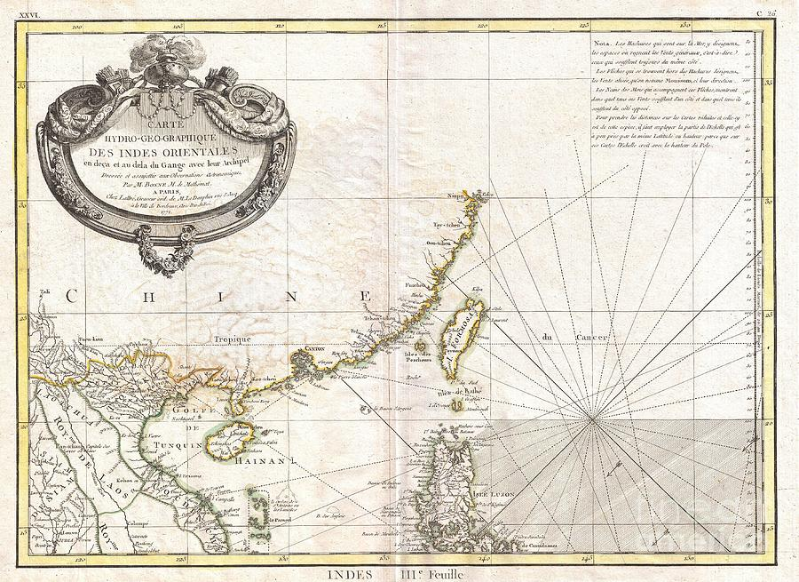 http://images.fineartamerica.com/images-medium-large-5/1771-bonne-map-of-tonkin-vietnam-china-formosa-taiwan-and-luzon-philippines-paul-fearn.jpg