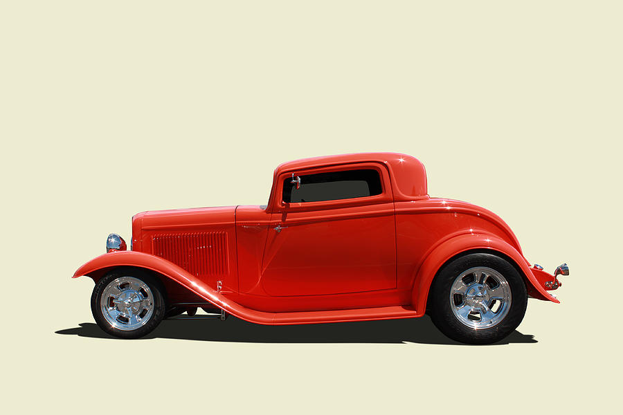 1932 ford 3 window for sale autos weblog for 1932 ford three window coupe for sale