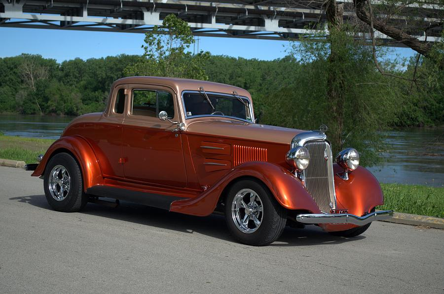 32 Ford Coupe For Sale Craigslist >> 32 Ford Parts Craigslist | Autos Post