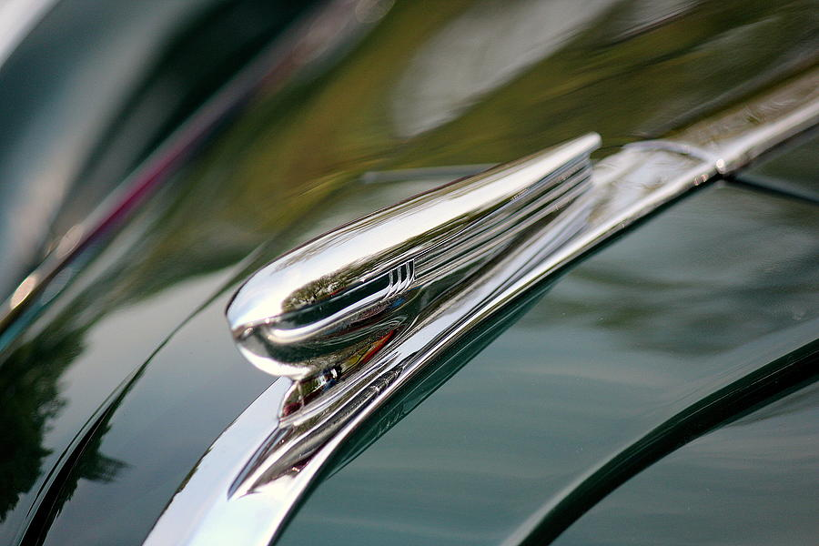 Download image 1937 Buick Hood Ornament PC, Android, iPhone and iPad ...