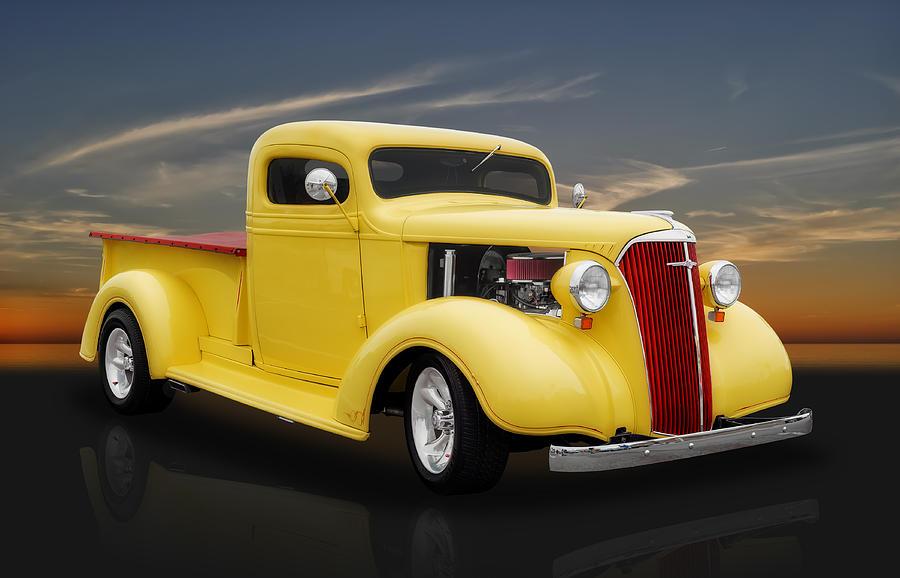 Corpus Christi Gmc Accessories >> 70 Chevrolet Truck | Autos Post