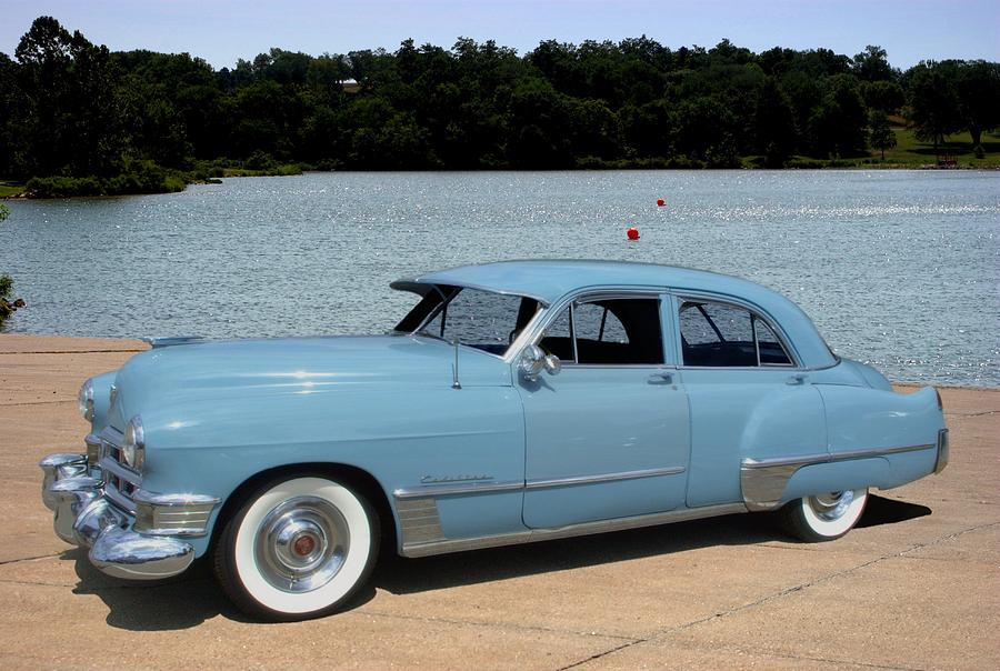 99 Suburban Radio Cd Color Codes 43748 additionally Elviss 1977 Cadillac Seville Arrives At Beaulieu in addition 41528 1989 Cadillac Sedan Deville Body Parts likewise Watch furthermore Watch. on cadillac deville radio