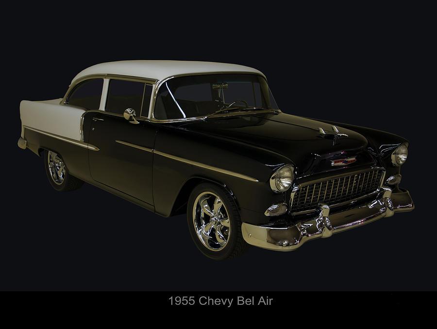 Chevrolet In Memphis Tn Upcomingcarshq Com