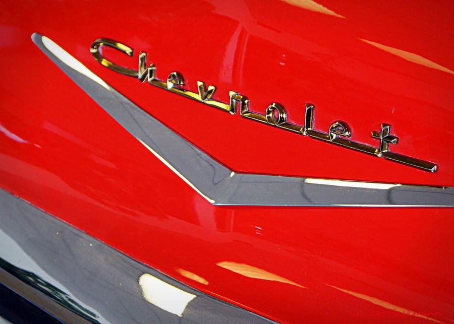 Camo Chevy Emblems Autos Post