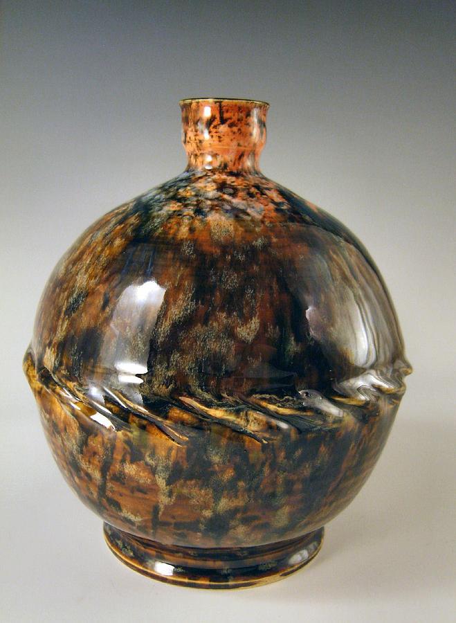 1crdb3 Ceramic Art