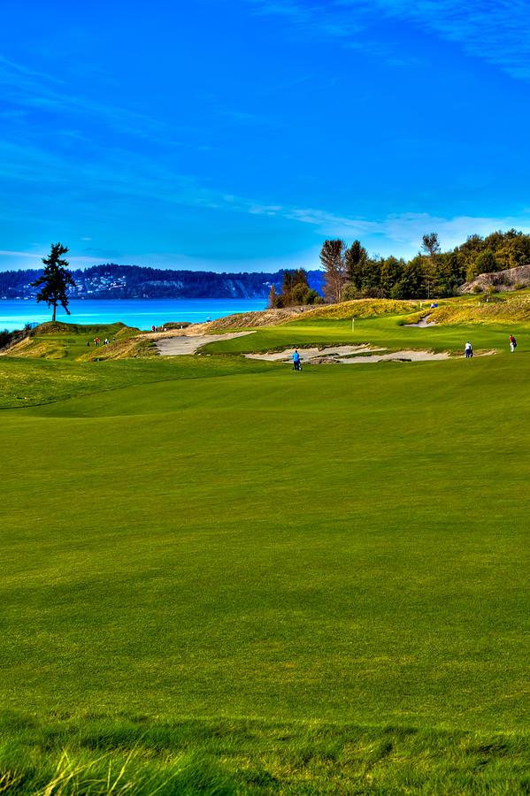 us open golf location