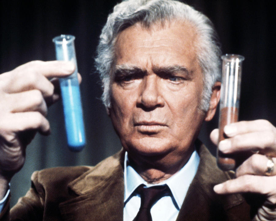 Image result for barnaby jones