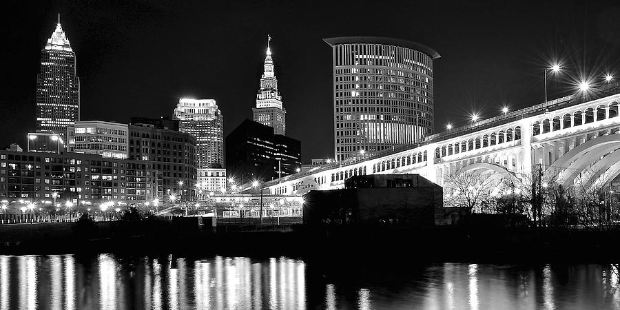 Cleveland ohio érotique en photographe