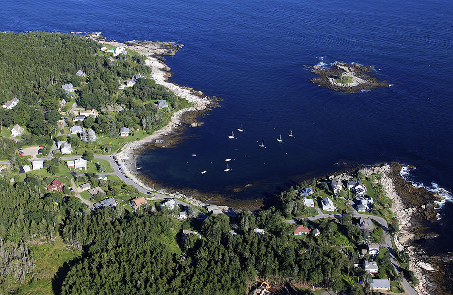 east boothbay chat sites Things to do in east boothbay, maine: see tripadvisor's 10 traveller reviews and photos of east boothbay tourist attractions find what to do today, this weekend, or.
