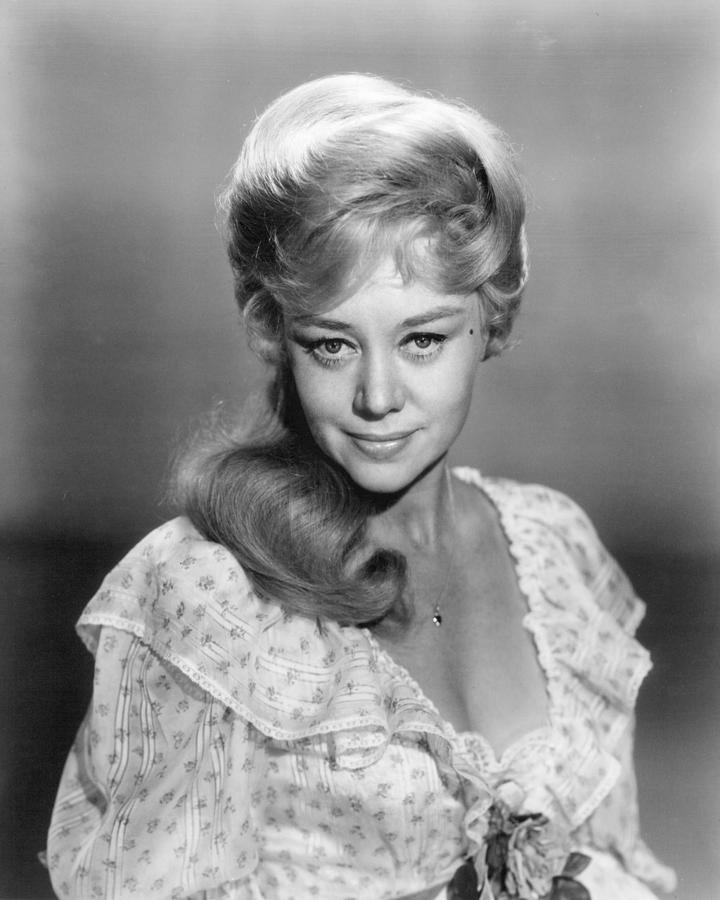 Glynis Johns Glynis Johns Photograp...