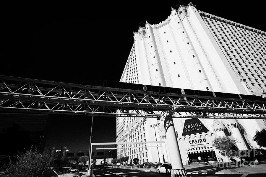 Royal ace casino promo codes