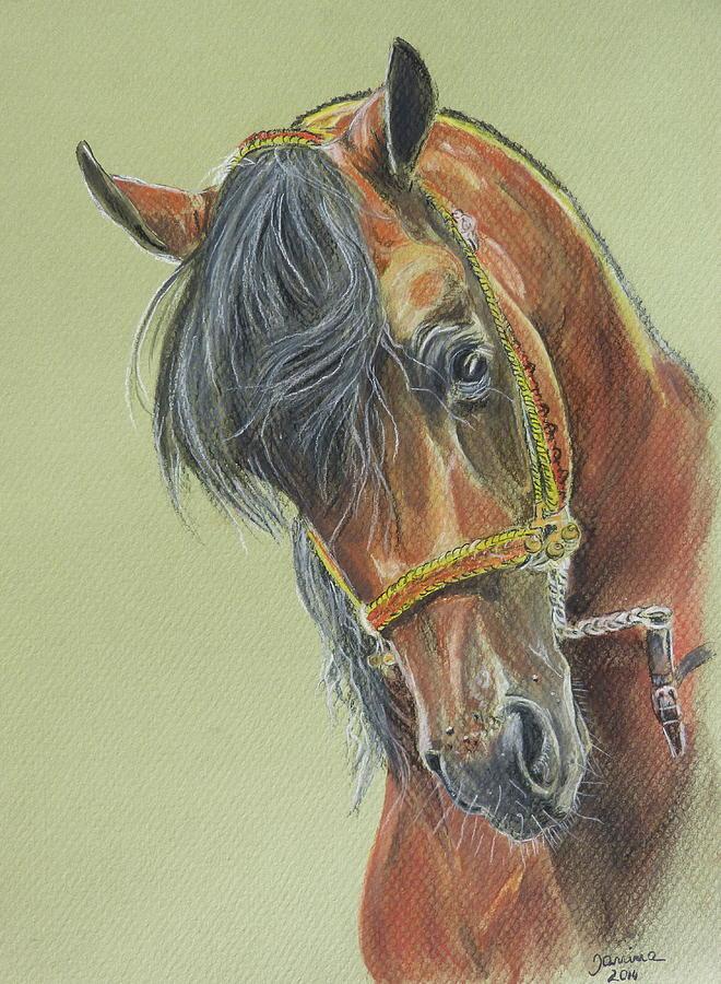 Zimark Painting