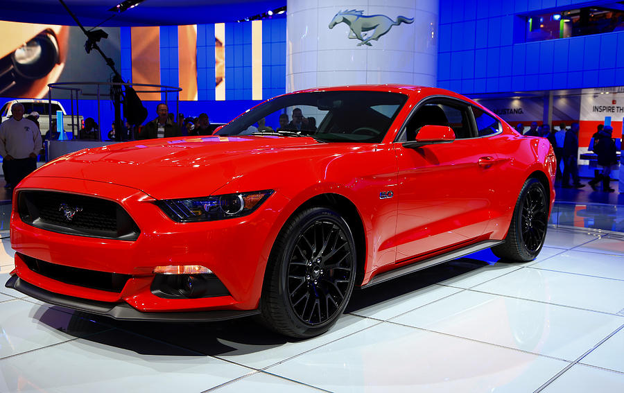 2015 Mustang Shelby Gt500 2017 2018 Best Cars Reviews